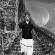 kaviknmar's profile photo