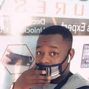 dawudajamal's profile photo