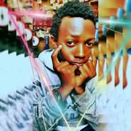 gash245's profile photo