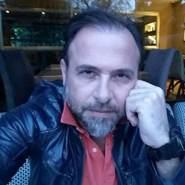 davidmilliamk12's profile photo
