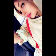 syedaa786's profile photo