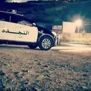 mohammadk504232's profile photo