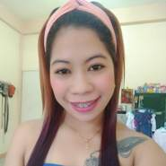 gylenej's profile photo