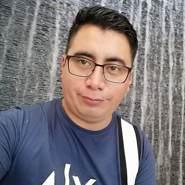 giop746's profile photo