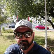 laurentiup530267's profile photo