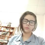 dahaskachko's profile photo