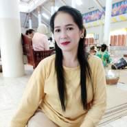 user_iafjc71's profile photo