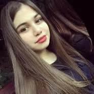 asli_557's profile photo