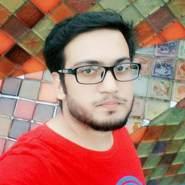 usmang23842's profile photo