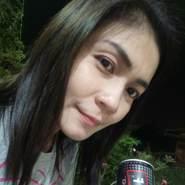 anuch_2402's profile photo