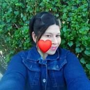vanesag61613's profile photo
