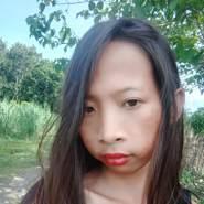 mitzic49344's profile photo
