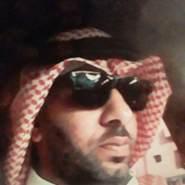 bor8434's profile photo
