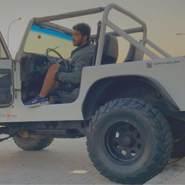 abdullaha855784's profile photo