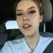 kerstin_schultheiss's profile photo