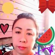 user_opqzs45069's profile photo