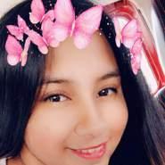 hyoann's profile photo