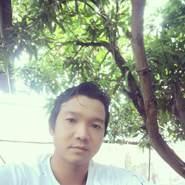 caov817's profile photo