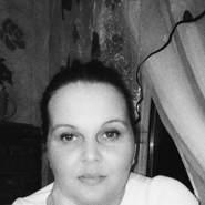 monikah45's profile photo