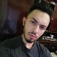 bobbyb226's profile photo