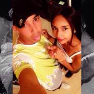 joses828445's profile photo