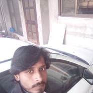 imtiazs770636's profile photo