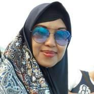 helda83's profile photo