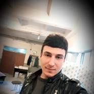 babo504267's profile photo