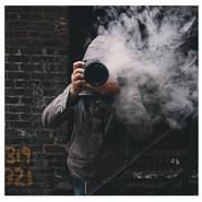 mohamedm806846's profile photo