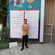 bahadork729754's profile photo