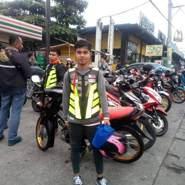 jerickb812492's profile photo