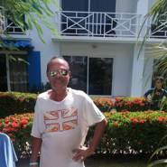 jaimer656340's profile photo