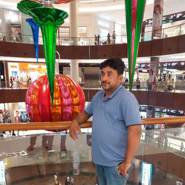 obaidb999363's profile photo