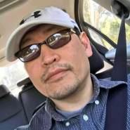 hullwilson's profile photo