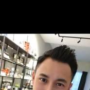 alvinmckenzie172's profile photo