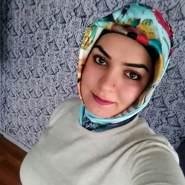 ela2187's profile photo