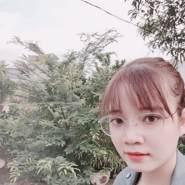 nani662179's profile photo