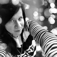 jennybartmann's profile photo