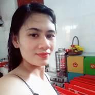 thao_bela's profile photo
