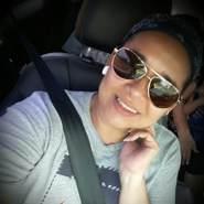 tapera413316's profile photo