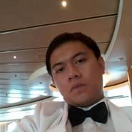 christian559269's profile photo