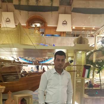 zakariaa773295_Al Farwaniyah_Svobodný(á)_Muž