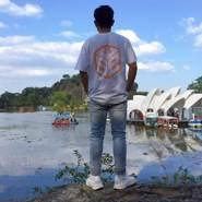 nguyent980144's profile photo
