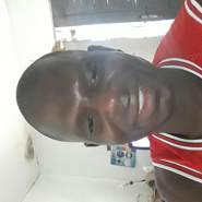 hermannd820995's profile photo
