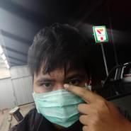 user_zf45361's profile photo