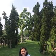 nan7048's profile photo