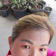 Trirat1972's profile photo