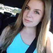 alice559's profile photo