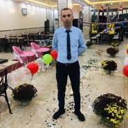 hasana634798's profile photo