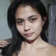 jeannem39830's profile photo